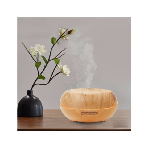 Oasis Diffuser