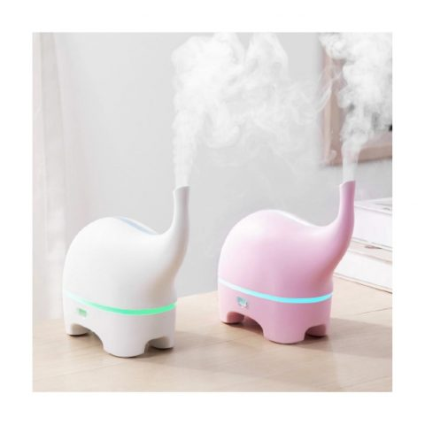 Elly The Elephant Diffuser